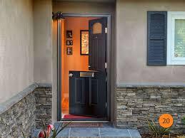 download choosing a front door color astana apartments com