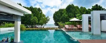 bhu nga thani resort and spa krabi hotel thailand