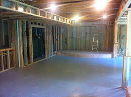 custom basement chester county pa west chester design build llc