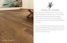 Best Selling Laminate Flooring Catalog Wynwood Floors