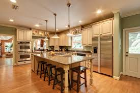 Luxury Kitchen Designers by Kitchen Design Charlotte Glamorous Kitchen Designers Charlotte Nc