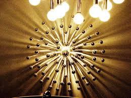 walmart lights on sale carolina accessories decor