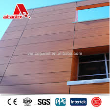 5mm wood sheet 5mm wood sheet suppliers and manufacturers at