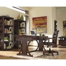 home office home office desk furniture home offices design ideas