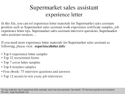 Sales Resume Bullet Points Essays About Crime And Punishment Project Analyst Resume To Search