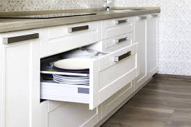 how to choose hardware for cabinets how to choose the hardware for your kitchen cabinets the