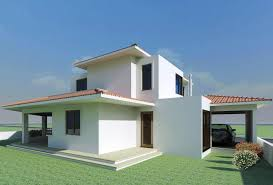 beautiful interior home designs new home designs modern house exterior front design