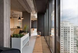 Wooden Interior Window Sill Wood Panel Windowsill Interior Design Ideas
