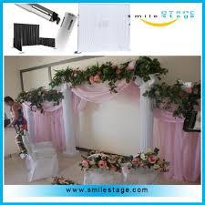 wedding backdrop for sale wedding backdrop stand wholesale wedding backdrop suppliers alibaba