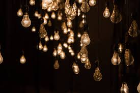 what is the best lighting for pictures lighting fixtures for home how to choose right light