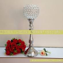 Silver Wedding Centerpieces by Silver Wedding Centerpieces Online Shopping The World Largest
