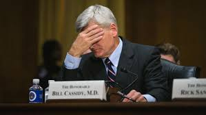 graham cassidy healthcare bill appears doomed after collins says