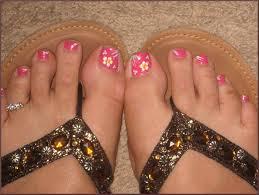 toenail designs simple toenail designs pedis pinterest