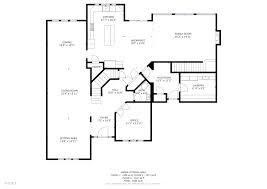property floor plans selling floor plans