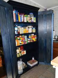 Kitchen Pantry Cabinet Ikea Pantry Cabinet Walmart Freestanding - Black kitchen pantry cabinet