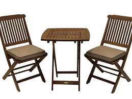 Woodard Outdoor Patio Furniture - patio 34 hampton bay patio furniture replacement cushions