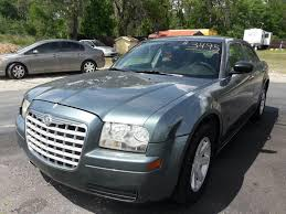 696405 2005 chrysler 300 ace consignment place llc anthony u0027s