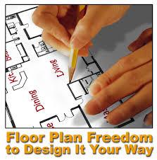 Design Your Floor Plan Create Your Own Room Pbteencreate Your Own Room Floor Plan