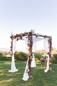 best 25 fall wedding arches ideas on pinterest outdoor wedding