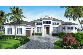 how big is 2900 square feet lake front plan 4 304 square feet 4 bedrooms 4 5 bathrooms