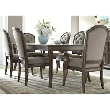 cheap 7 piece dining table sets 7 piece dining sets home furnishings 7 piece dining set 7 piece