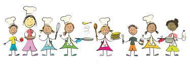 ateliers cuisine atelier cuisine maison médicale kattebroek