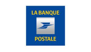 la banque postale si鑒e social si鑒e social banque postale 100 images si鑒e banque postale 100