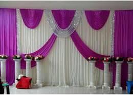 wedding backdrop lights for sale fairy lights white background online fairy lights white