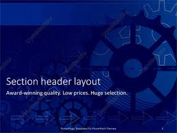 100 wheel of fortune template for powerpoint best 25 online