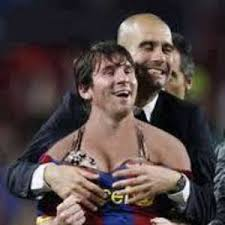 Gay Wrestling Meme - messi is gay d by the master meme center