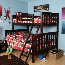 Bunk And Loft Beds Costco - Double double bunk bed