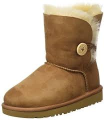 s ugg australia chaney boots 77 best ugg boots images on boots for