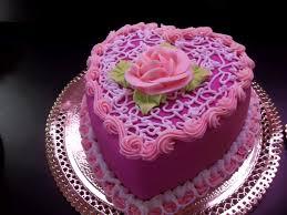 happy valentine birthday cakes http www
