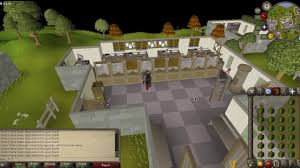 nmz herb boxes 500 osrs youtube