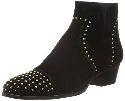 sale boots usa cheap mentor s shoes boots usa sale fashion trend