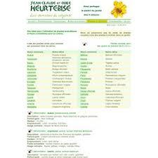 les fleurs comestibles en cuisine plantes aromatiques fleurs comestibles pour la cuisine plantes