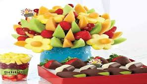 edible arrang edible arrangements comes to fountains at gateway murfreesboro