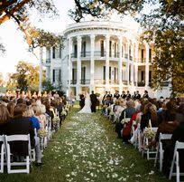 wedding venues new orleans wedding reception venues in new orleans la the knot
