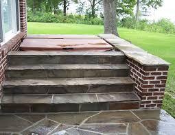 Pavers Patios by Stone Veneer Fireplaces Home Exteriors U0026 Spas Jacksonville