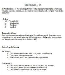 observation feedback form peer observation form principal u0027s walk