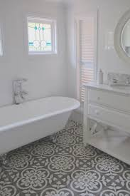bathroom feature tiles ideas bathroom simple feature tiles in bathroom design ideas wonderful
