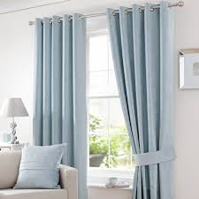 bedroom curtain styles for small windows with floral bed cover