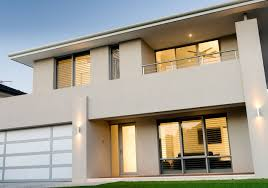 barbaro homes double storey home builder in perth western australia