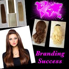 vip hair extensions img 1692 jpg