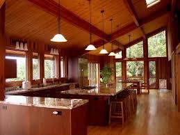 perky of log cabin living decor also log cabin decor ideas in log