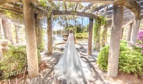 wedding venues in carolina noth carolina wedding venues airlie gardens best outdoor