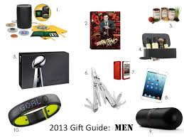 2013 u0027s top 10 christmas gifts for everyone on your list zing
