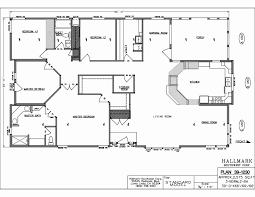 triple wide mobile homes floor plans uncategorized single wide manufactured homes floor plans for
