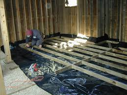 54 basement floor construction fe guide building shed plans how