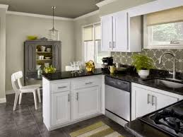White Kitchen Cabinets Dark Wood Floors by Wood Floors That Go With Dark Cabinets Amazing Home Design